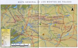 Mapa-Montes-Toledo