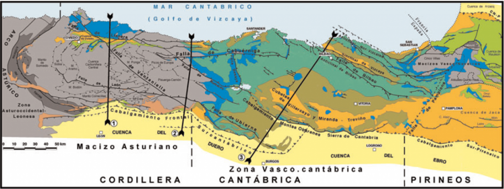 litologia_cantabrica