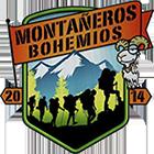 montañeros bohemios