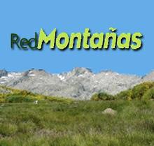 red-montanas