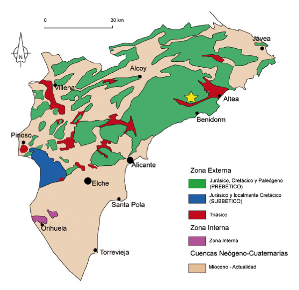campana_mapa