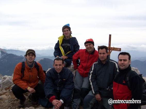 Pedraforca16