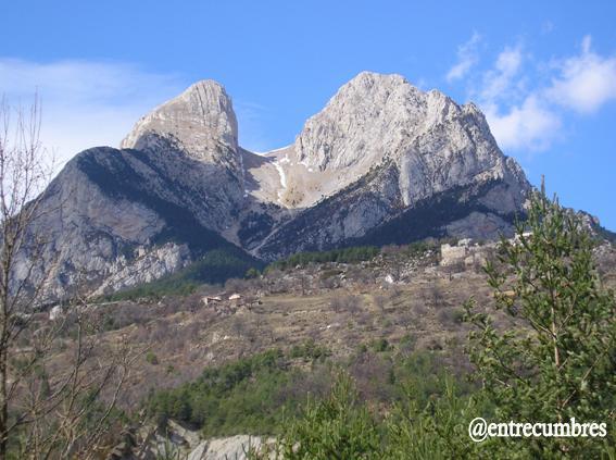 Pedraforca23