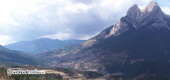 Pedraforca24