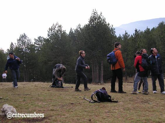 Pedraforca4