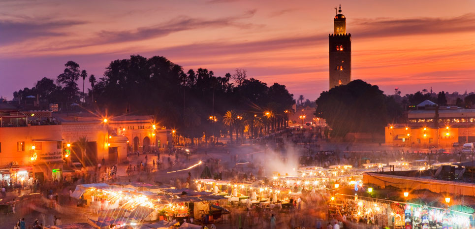 la_plaza_de_djenaa_el_fna_en_marrakech_8423_965x