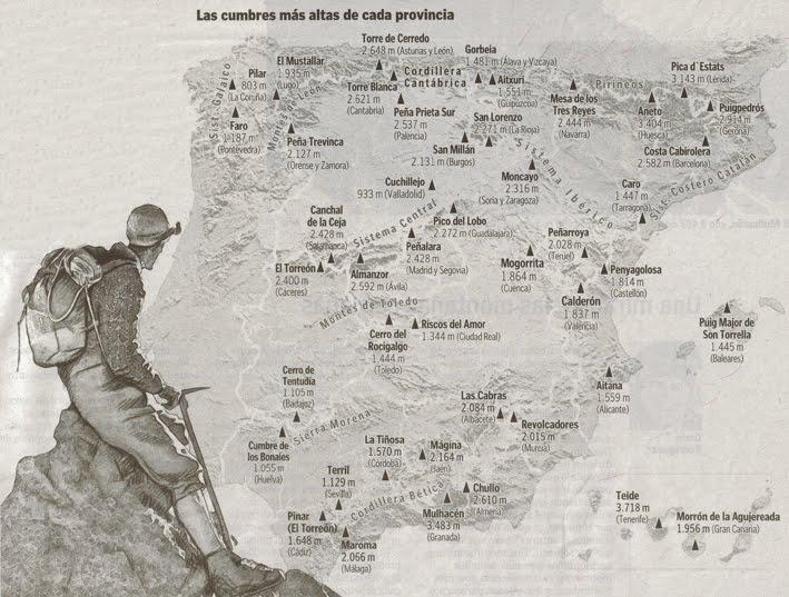 mapa_las_cumbres_mas_altas_de_cada_provincia_de_espana2