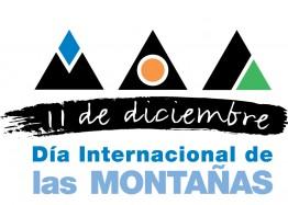 logo_ES