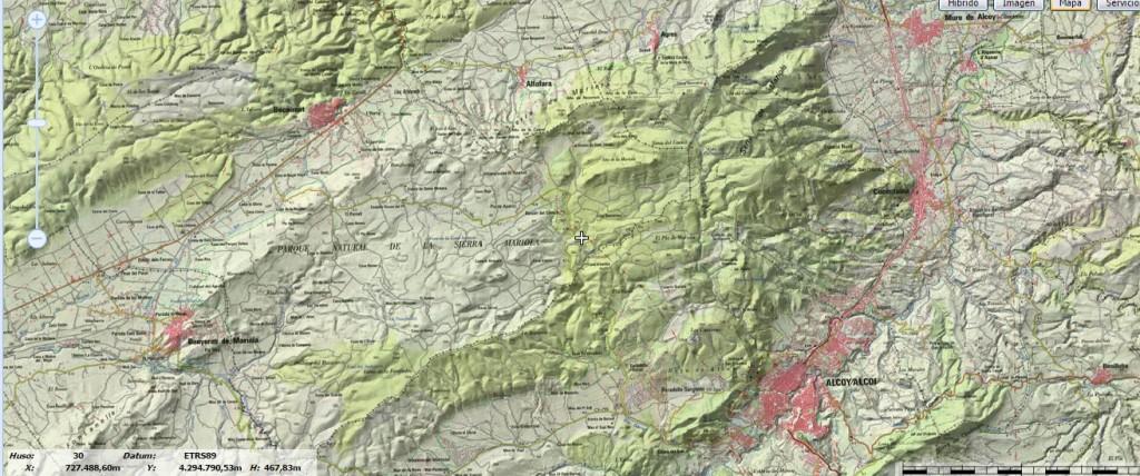 LocalizaciónMariola3