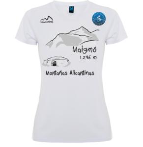 MaigmoChica