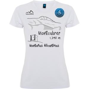 Montcabrerchica