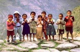 Nepal-niños-610x400