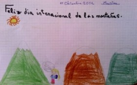 MontañasMarina-370x230